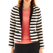 Worthington® One-Button Jacket - Petite