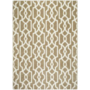 Maples Mandalay Rectangular Rug