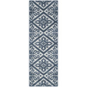 Maples Marissa Runner Rugs