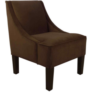 jcpenney.com | Paige Chair