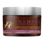 Nth Degree True Repair Helichrysum & Grapeseed Hair Mask - 6.8 oz.