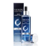 Nioxin® Night Density Rescue 2.4Oz