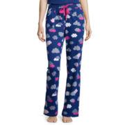 Sleep Chic Sleep Pants