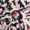 Black PinkSwatch