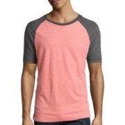 Arizona Varsity T-Shirt