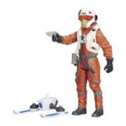 Star Wars® Desert Mission Action Figures