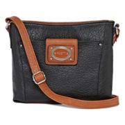 Rosetti® Matilda Crossbody Bag