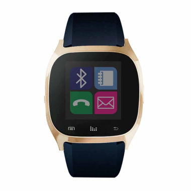 jcpenney.com | iTouch Navy Smart Watch-JCIT3160G590-007