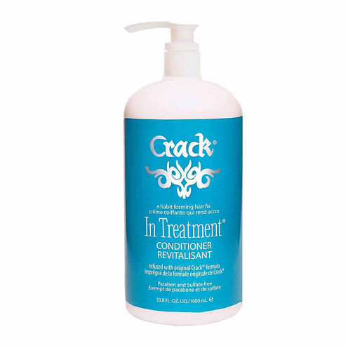 Crack Conditioner - 33.8 oz.