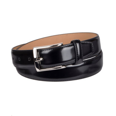 jcpenney.com | Stafford Solid Belt