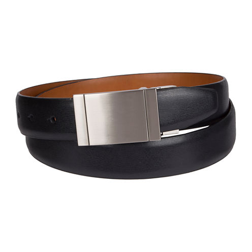 Collection by Michael Strahan  Solid Belt