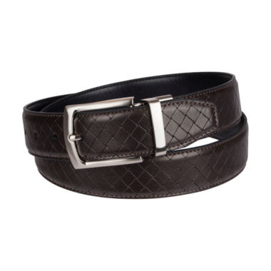 jcpenney.com | Collection Solid Belt