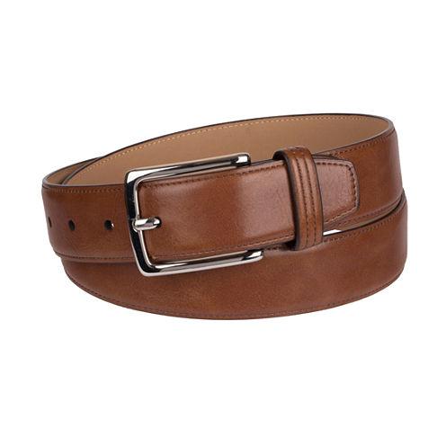 Dockers Solid Belt