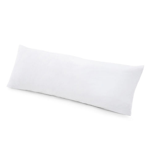 JCPenney Home™ Body Pillow