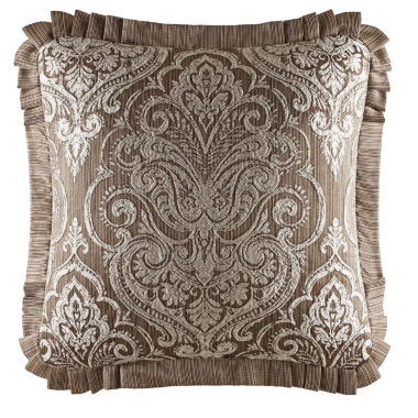 jcpenney.com | Queen Street Stanford Square Throw Pillow