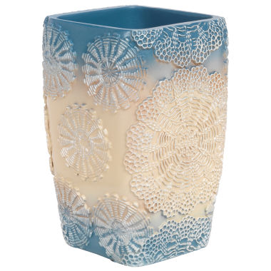 jcpenney.com | Popular Bath Fallon Tumbler