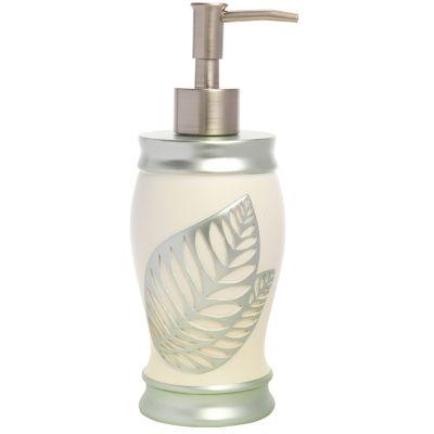 Popular Bath Fiji Soap Dispenser