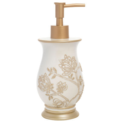 Popular Bath Maddie Soap Dispenser