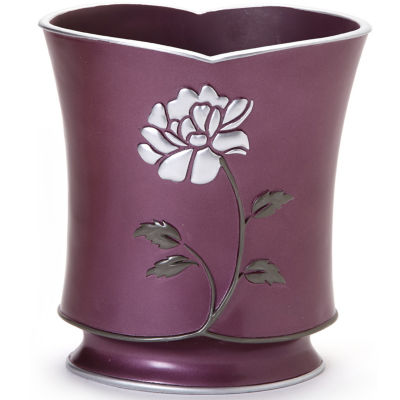 Popular Bath Avantie Waste Basket