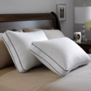 Pacific Coast®  Prestige Pillow