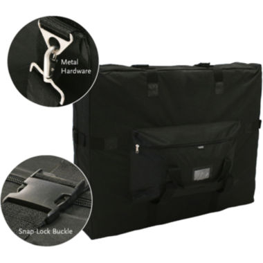 jcpenney.com | Master® Massage Universal Massage Table Carry Case