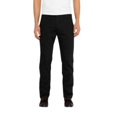 jcpenney.com | Levi's® Chinos