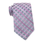 Stafford® Bucktown Grid Tie