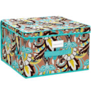 Kennedy Extra-Large Storage Box
