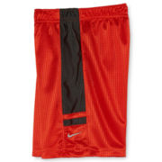 Nike® Shorts - Boys 4-7