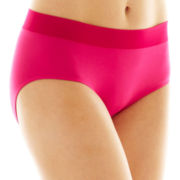 Jockey® Seamless Hipster Panties - 2027