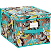Kennedy Large Storage Box