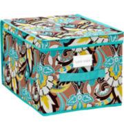 Kennedy Large Storage Box