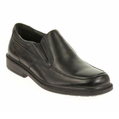 Men's Hush Puppies Leverage recommend xeWOoO