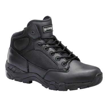 jcpenney.com | Magnum Viper Pro 5 Mens Waterproof Work Boots