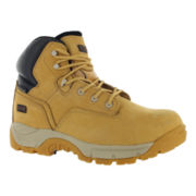 Magnum Precision Ultra Lite II Mens Composite-Toe Work Boots