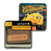 Carhartt® Two-tone Bifold Wallet