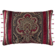Queen Street® Raphael Oblong Decorative Pillow