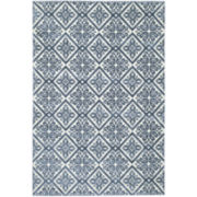 Maples Marissa Rectangular Rug Collection