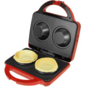 Kalorik® Waffle Bowl Maker
