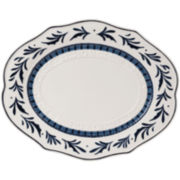 Fitz and Floyd® Bristol Serving Platter