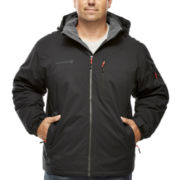 Free Country® Midweight Jacket - Big & Tall