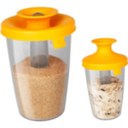 Vacu Vin™ PopSome Sugar & Rice Dispenser