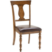 Arlington Set of 2 Dining Chairs