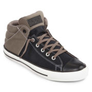 Converse All Star Chuck Taylor® Axel Mens High-Top Sneakers