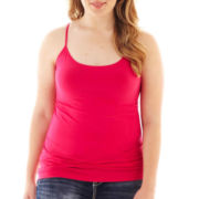 Arizona Adjustable Cami - Plus