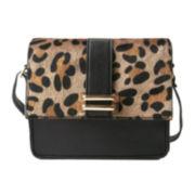 Olivia Miller Sanaa Mini Crossbody Bag