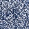 Blue Depths Basket
