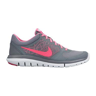 b0f19544ace0 Nike速 Flex 2015 Run Women s Running Shoes - JCPenney