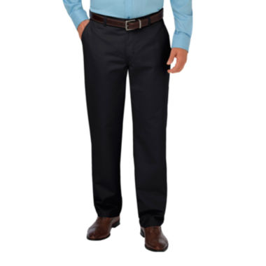 jcpenney.com | Dickies® Relaxed-Fit Flat-Front Khakis