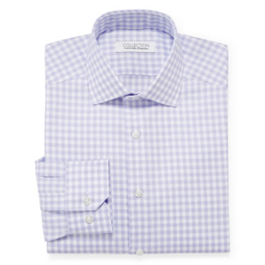 jcpenney.com | Collection by Michael Strahan Wrinkle-Free Dress Shirt - Big & Tall